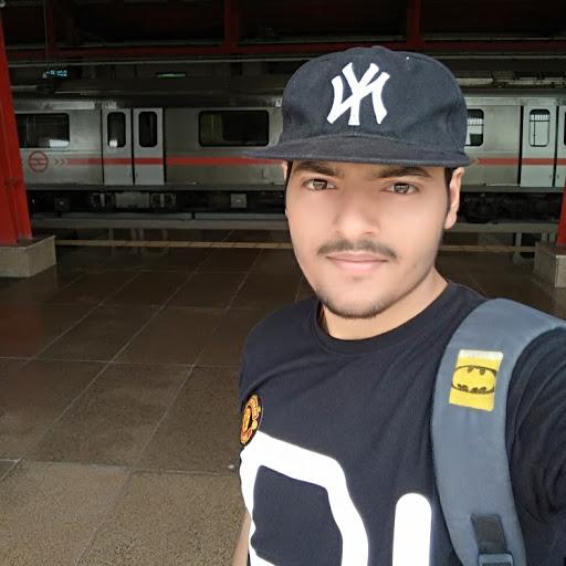 Ajay Kumar Pal