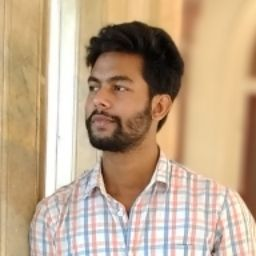 Mahmud Hassan