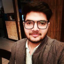 Mukul Malik
