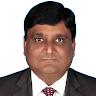 Satya Narayan Maheshwari