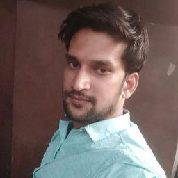 bhishm sharma