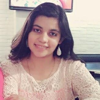 Ena Dhankhar