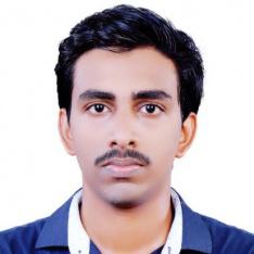 Gokul Das