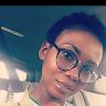 Oluwatobi Adeboye