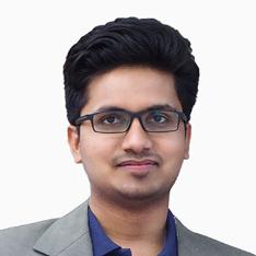 Sohan Kumar