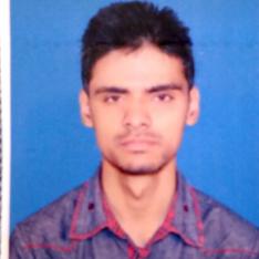 Amit Pandey Pandey