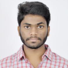 Karunakar Ravada