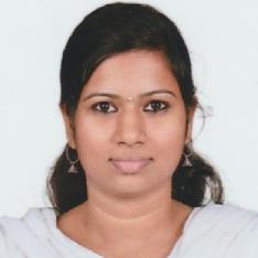 Dr S Gomathi