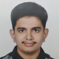 Sarthak Thakkar