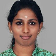 Vhanmathi Manickavelu