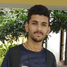 Rajan Chopra
