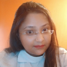 Yogita Basnal