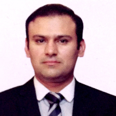 Kamran Ali