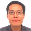 Sheh Chang
