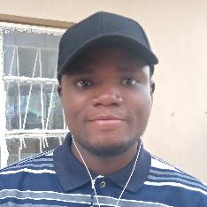 Abidemi Oluwasanmi