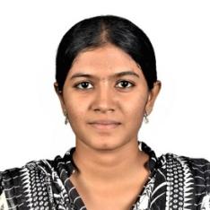 Pavithra Pavi