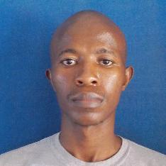 Newton Mbaabu