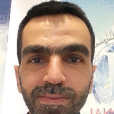 Hussein Laban