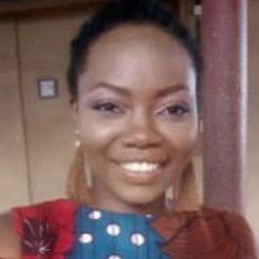 Damilola  Akinsanya
