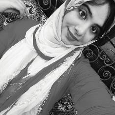 Uzma Begum