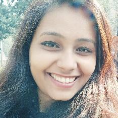 Shiwani Singh
