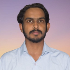 Raman Prajapati
