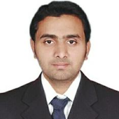 Vijay  karthan