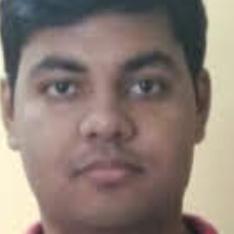 Subarsha Banerjee