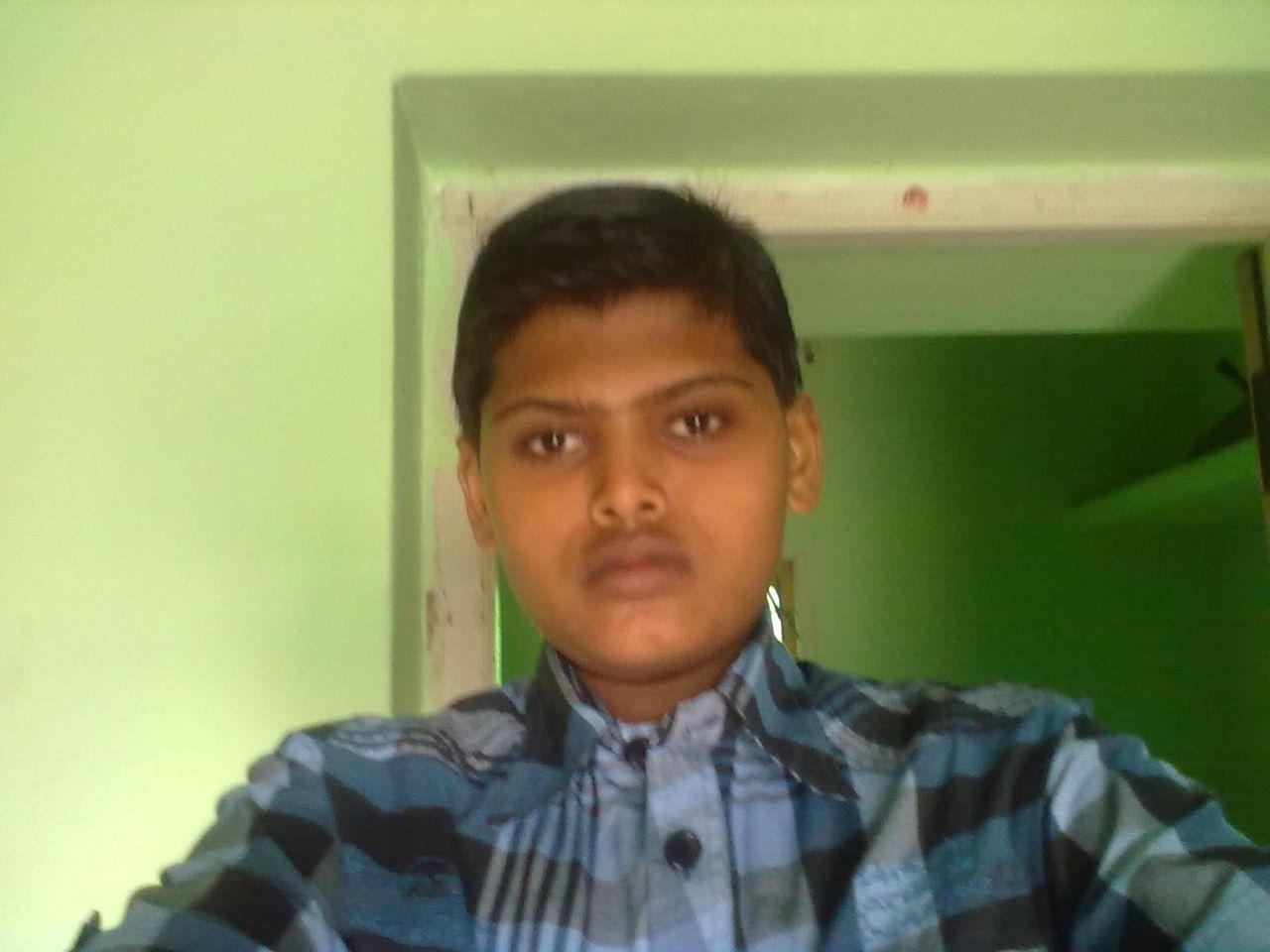 Lalitha Sivaprakasam