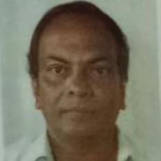 Sankara Rao