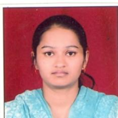 Sunita Pawar
