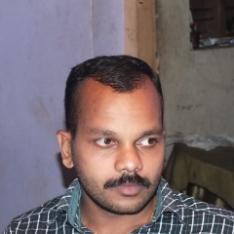 Akhin VP