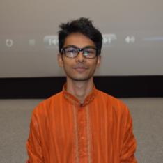 Priyush Sharma