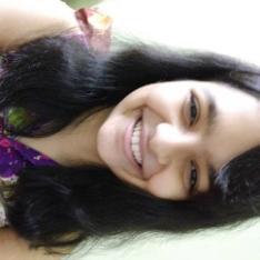 Priyal Mishra