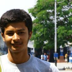 Faran Khan