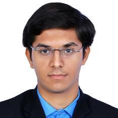 Darshan Pabari