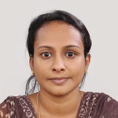 Ansu T Aniyan