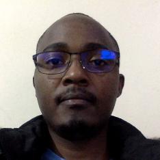 STANLEY RWANDA