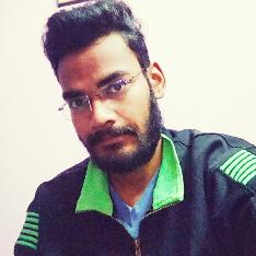 Abhishek Prasad