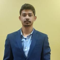 Akash Dutt