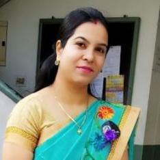 Rashmi Guru