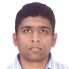 Rahul Nilange