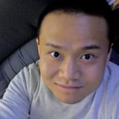 Junhua Wu
