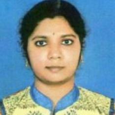 Payoshni Bharadwaj