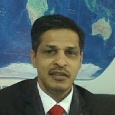 AMJATH KHAN