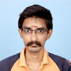 Aaditya Govindarajan