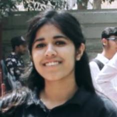 Bhavna Kathuria