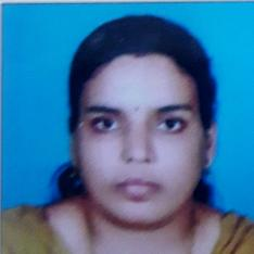 namitha nayanam