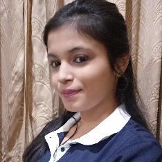 Vaishali Kamra