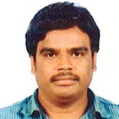 Ravi Stat